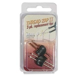 Thread Zapper II Box of 2 Replacements Tips