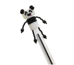 Panda Pen Topper Pattern